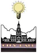 city-hall-idea