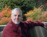 Paul Sweum, Principal