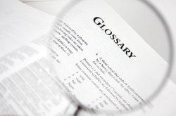 glossary-image1