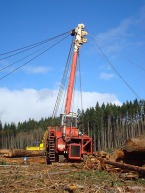 cable-logging_yarder-1