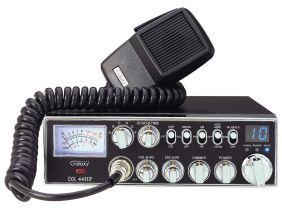 CB-radio-1