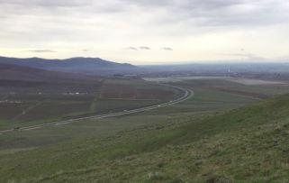 I-82_near-Yakima-2-1